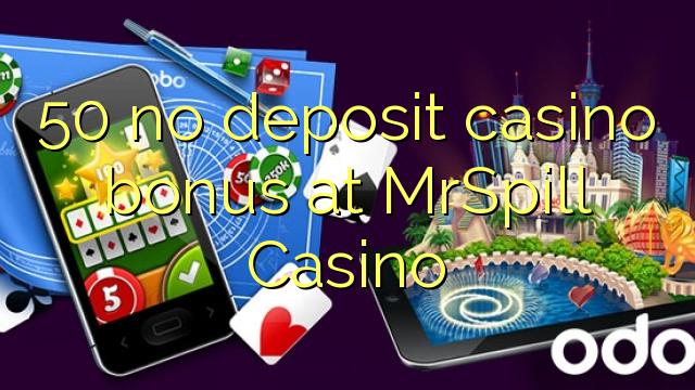 EU Casino no - 953340