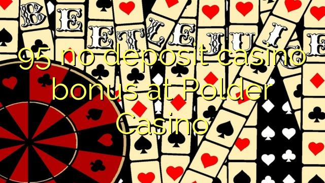 EU Casino - 502261