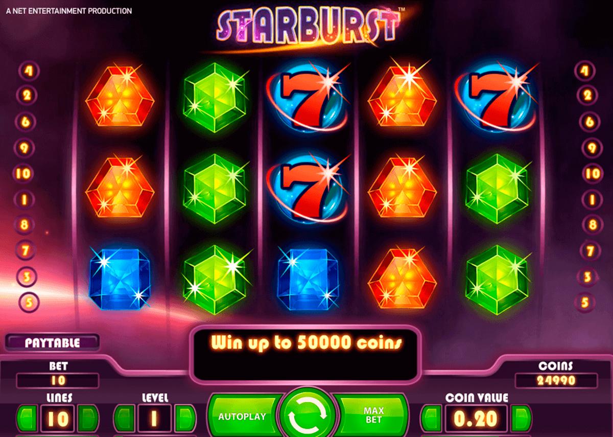 Spielautomat Gewinnchancen - 377652