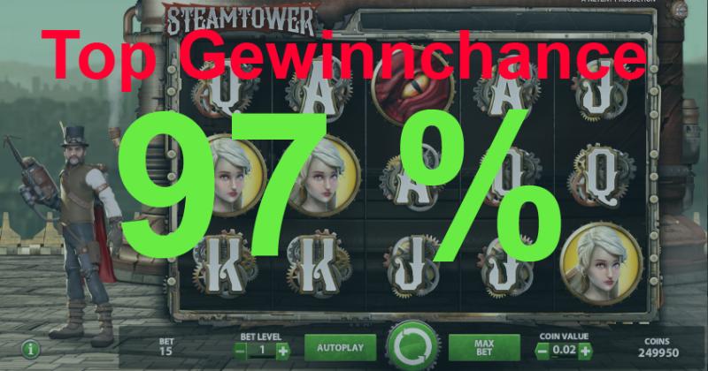 Spielbank Bayern Schweiz - 691019