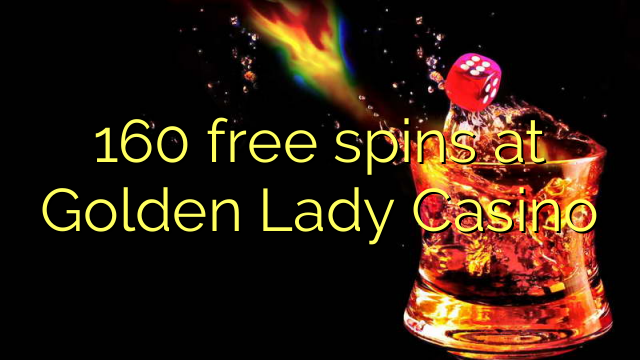 Bonus Golden Lady - 117400