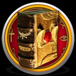 Neue online Casinos - 568897