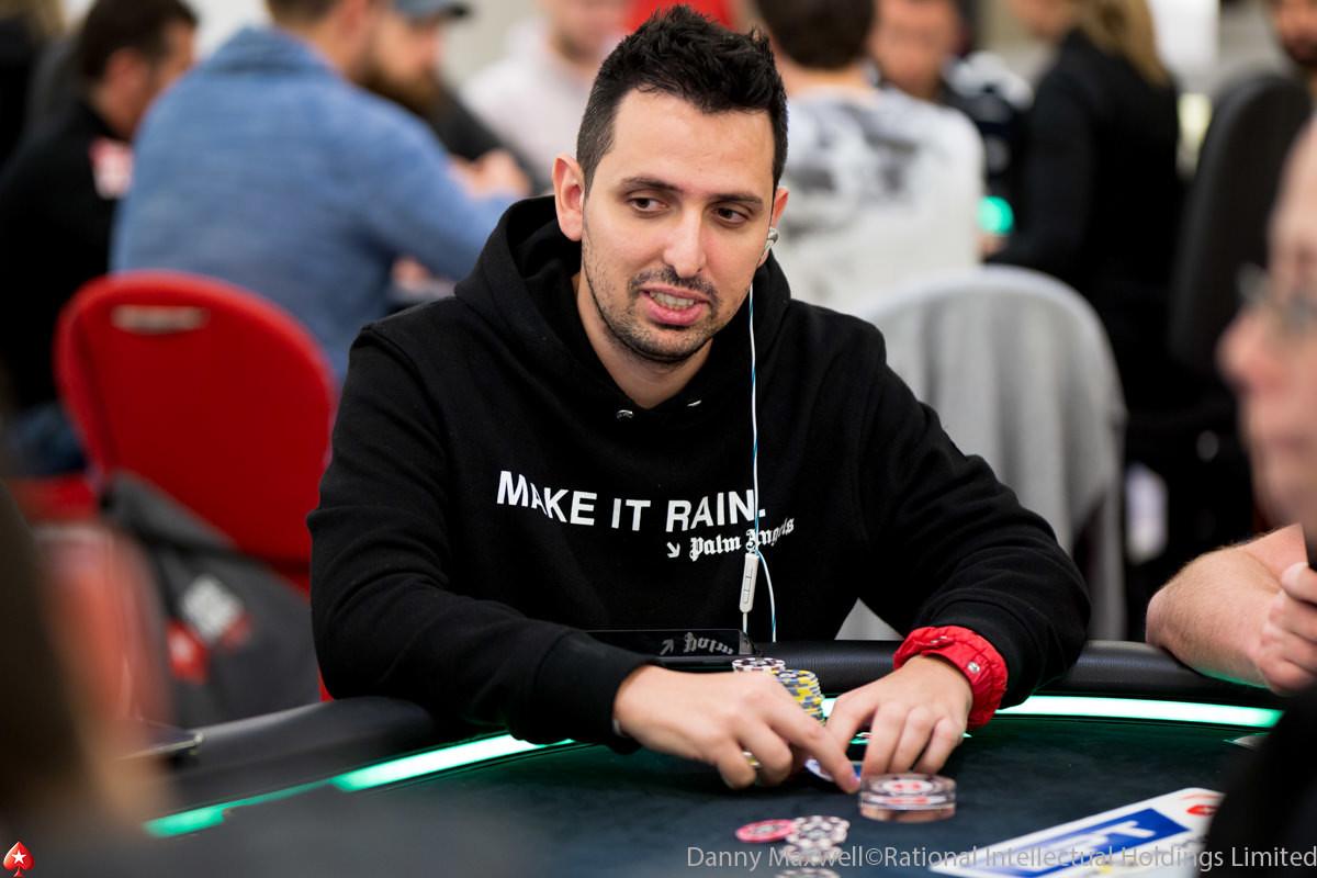 Bluffen Poker - 141279
