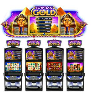 Online Casino Anbieter - 220363