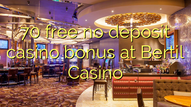 Casino apps - 485662