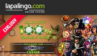 Casino Spiele online - 584900