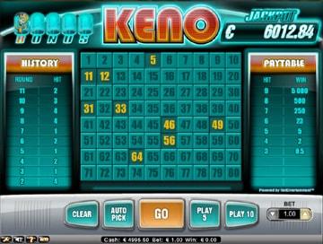 Betfair Casino - 781893