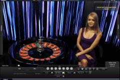 Casino Strategie Erfahrungen - 204552
