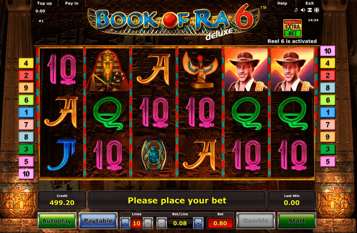 Casino Bonus ohne - 208089