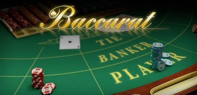 Online Casino Test - 37547