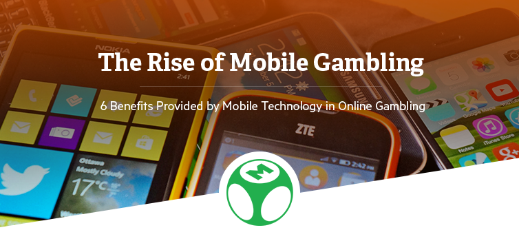 Mobile Casino Cash - 253289
