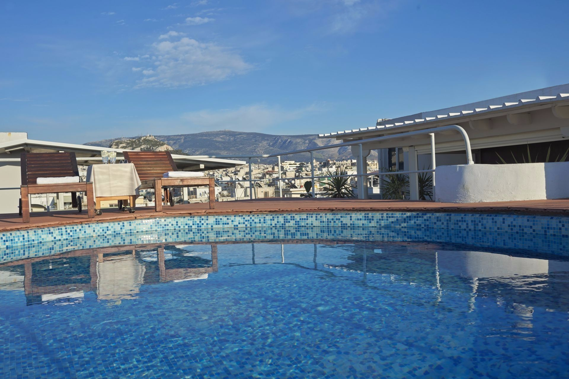 Athen Casino - 534122