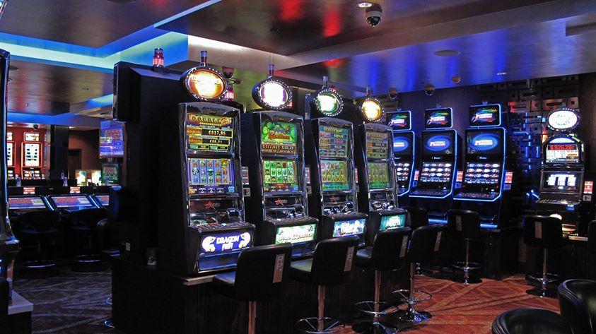 Casino Bonus - 315669