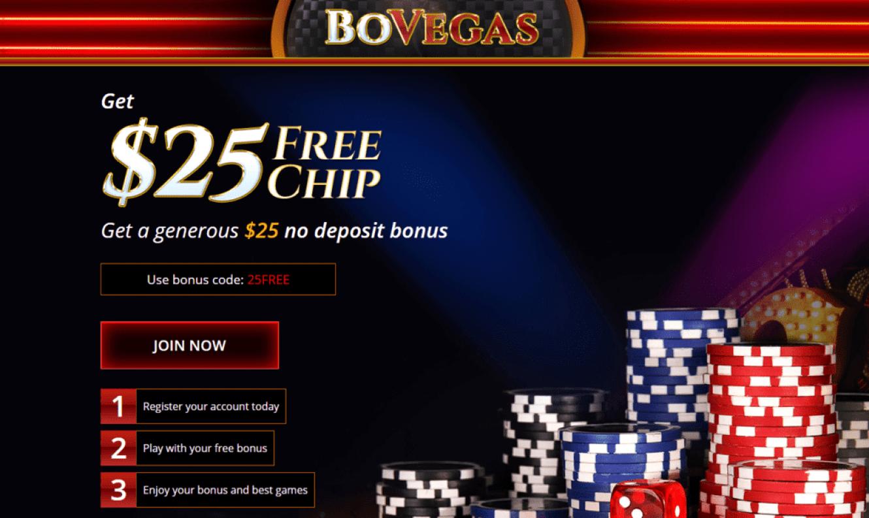 Größtes Casino Der - 64319