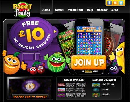 Online Casino Gewinne - 489923