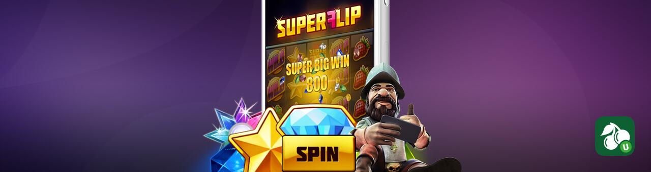 Echtes Casino Sportwetten - 220994