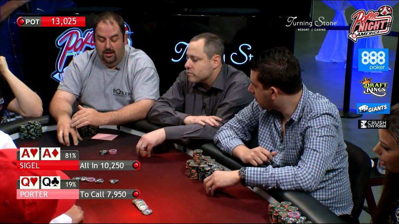 Casino Login beliebtesten - 323295
