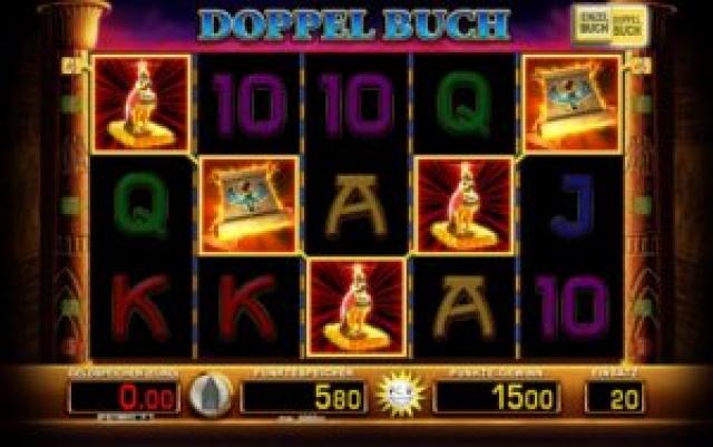 Casino Rewards Erfahrungen - 429879