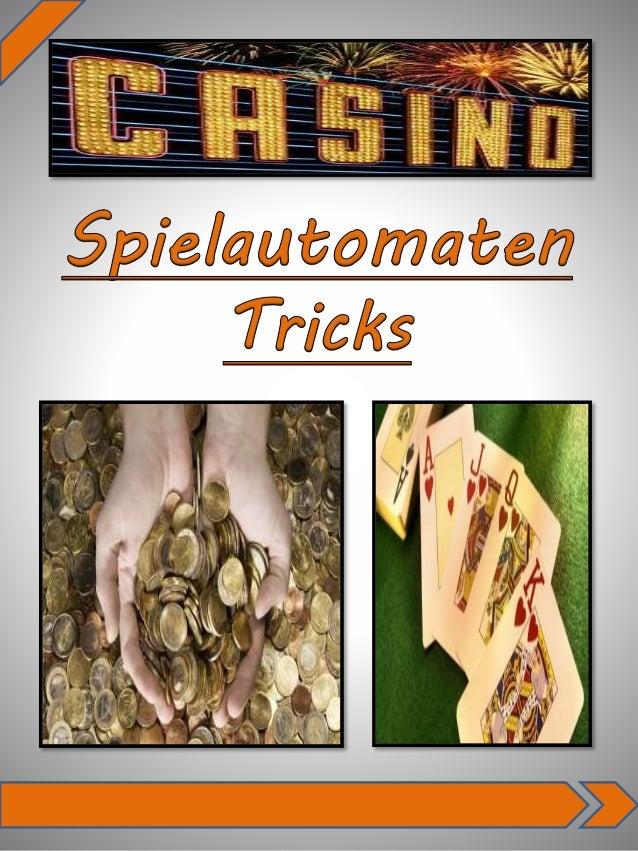 Casino Login analysieren - 409870