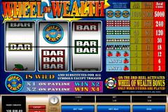 Casino Mobil - 338374