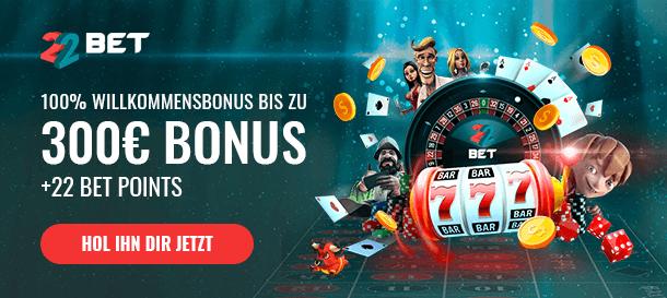 Casino Cruise - 705665