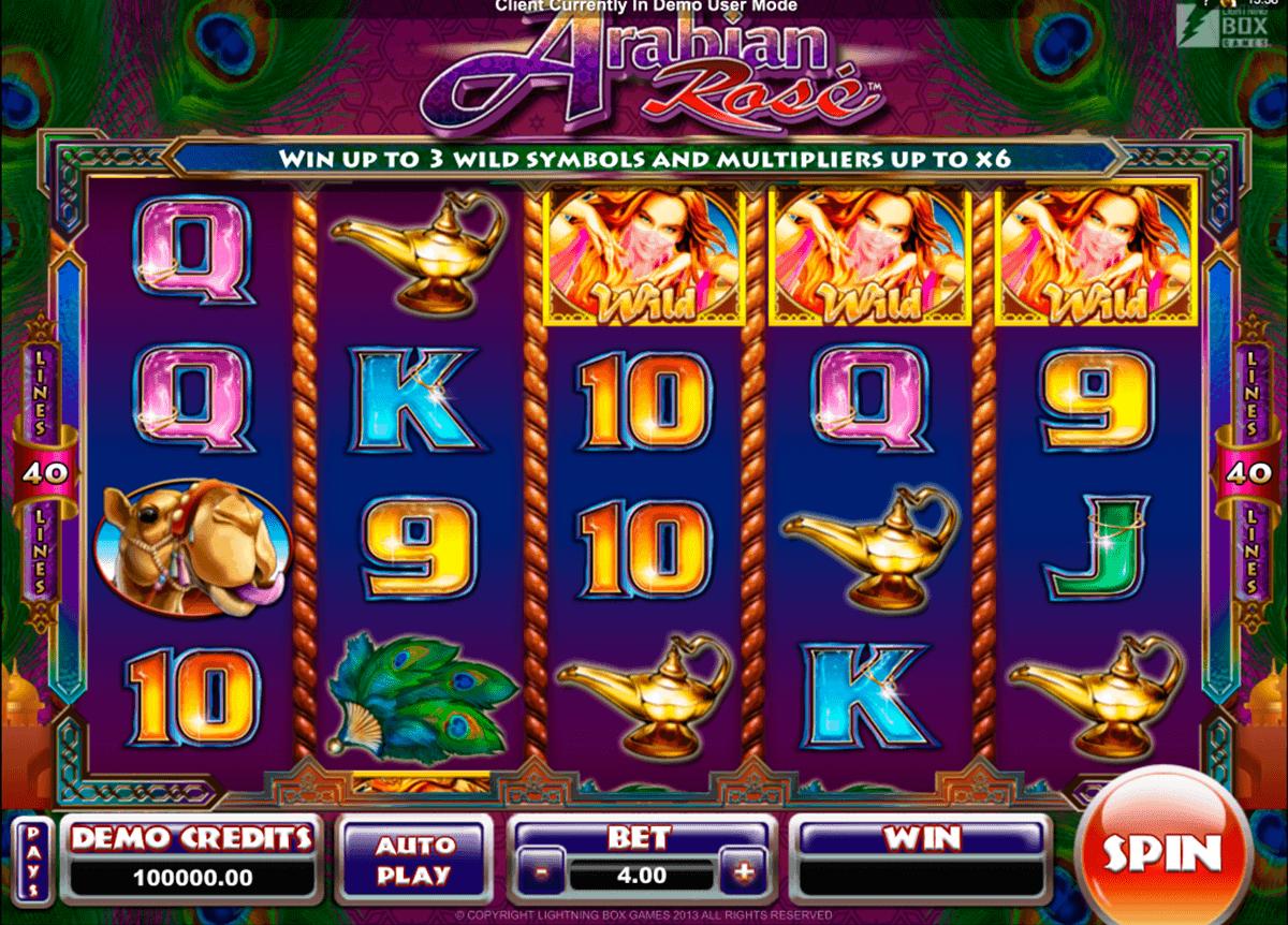 Casino Mobil - 651363