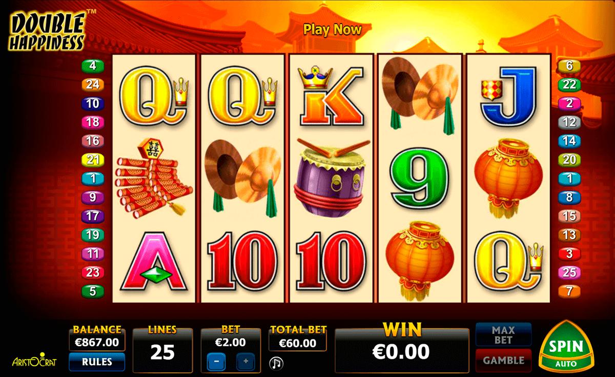 Alle online Casino - 833391