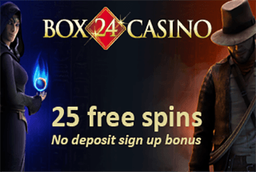 Online Casino - 147775