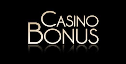 Online Casino Wie - 896702