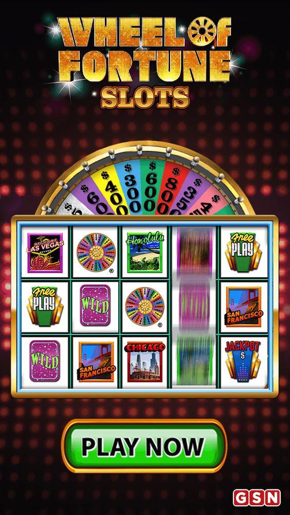 Slots Login Glücksspiel - 328422
