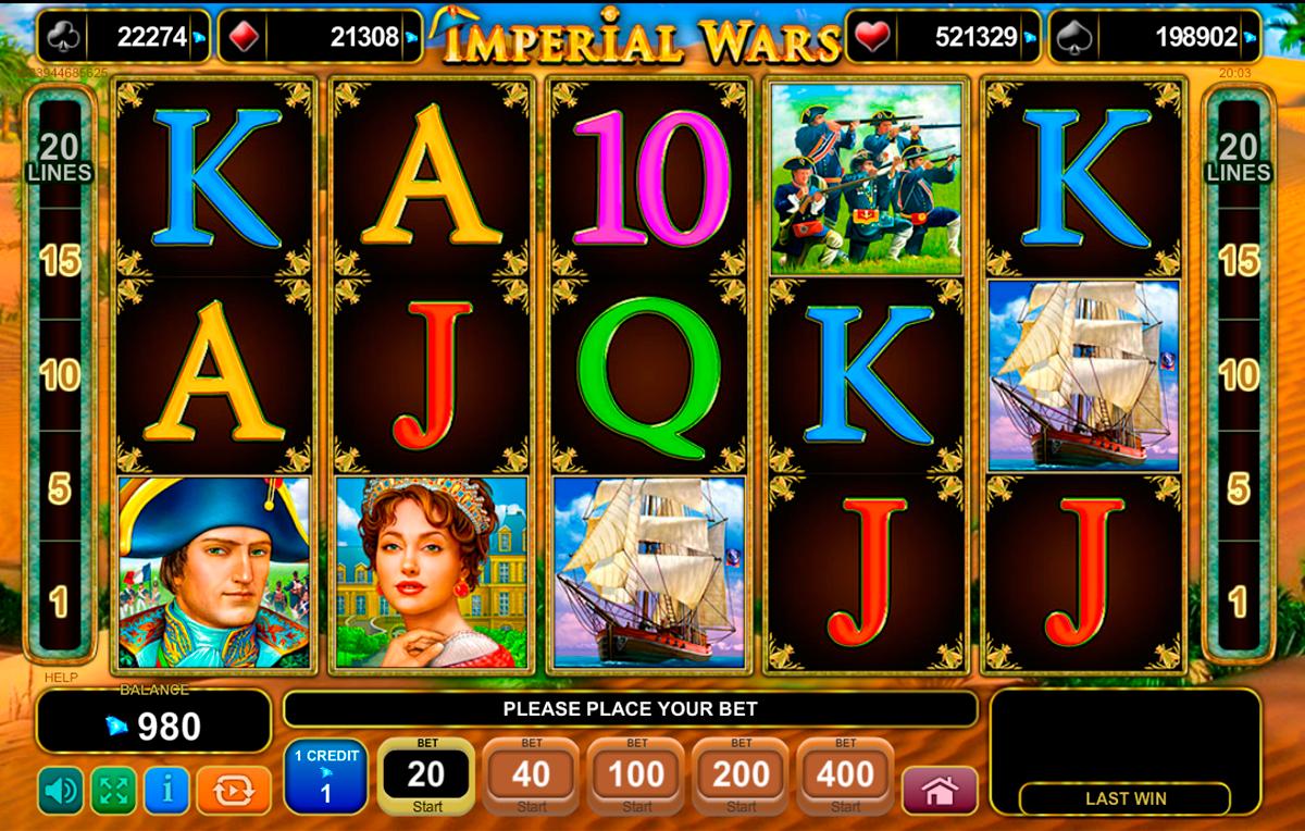 Online Slots - 516565