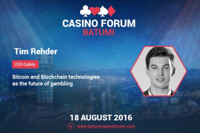 Online Casino - 578553