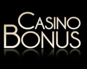 Bonuss Casino Guthaben - 598572