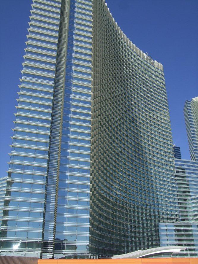 Las Vegas Casino - 84889