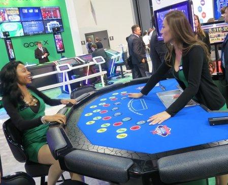 Casino Event - 771271