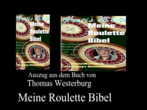 Roulett Trick Funktioniert - 704653