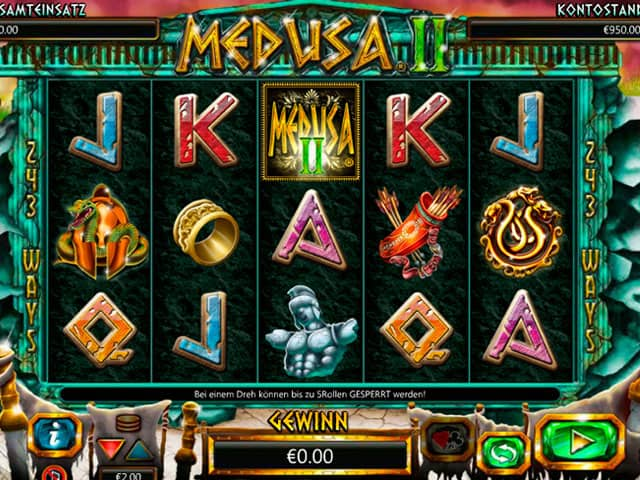 Online Slot - 839060