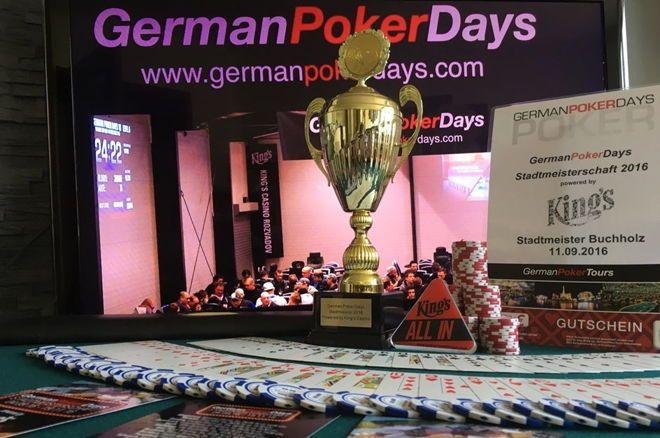 Casino Deutschland Staatlich - 286619