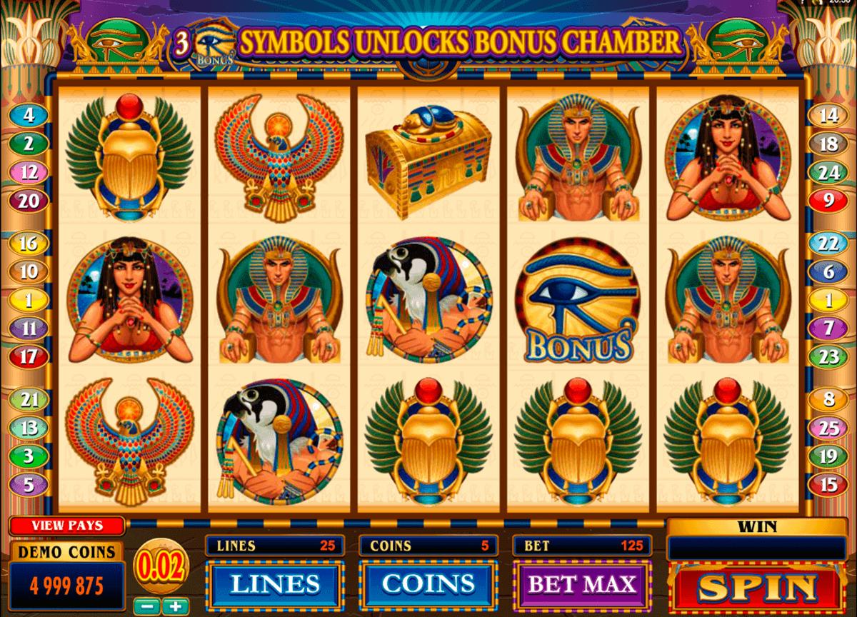 Blackjack Regeln - 526753