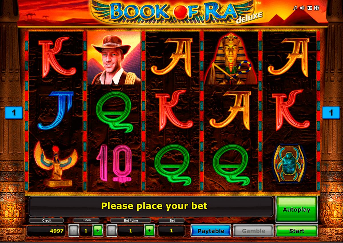 Größtes Casino - 185570