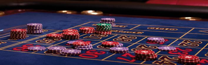 Besten MicroSpiele Casino - 817280