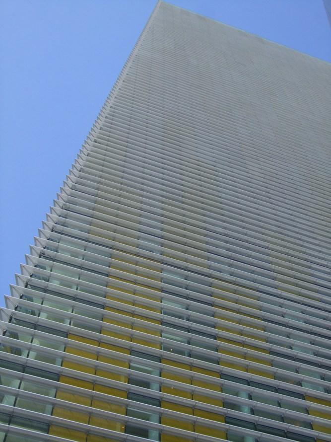 Las Vegas Casino - 782979