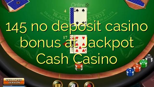 Spielbanken Casino Deal - 672767