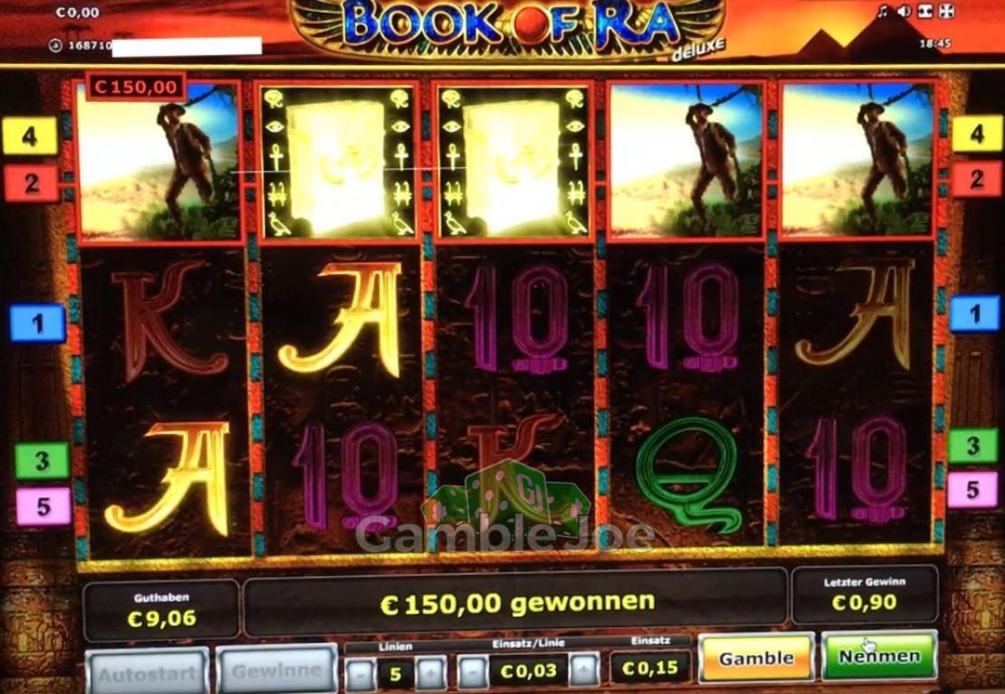 Online Casino Gewinn - 349296