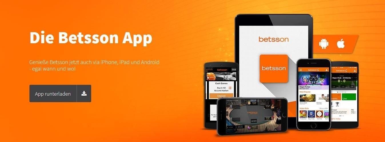 Sportwetten app - 215381