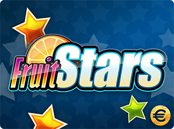 Candy Fruits online - 348931