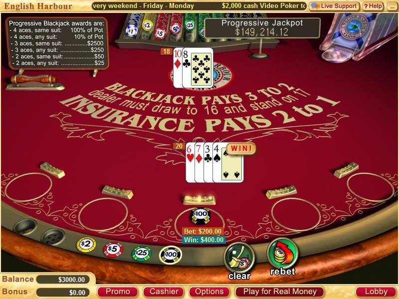 Roulette Erfahrungen - 513563