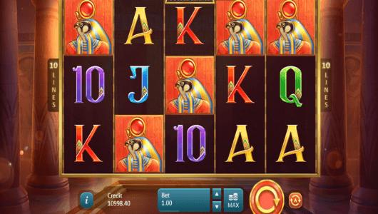 Slot Automaten - 773695