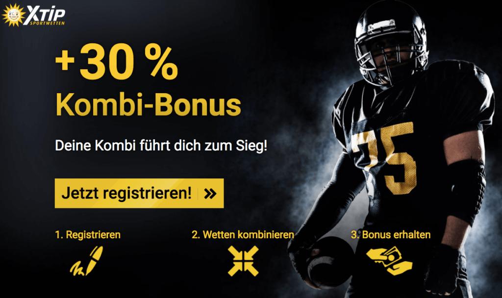 Beste Wettquoten Bielefeld - 205253