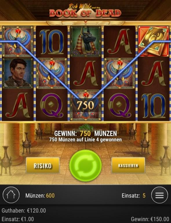 Spielautomaten Tricks - 403932